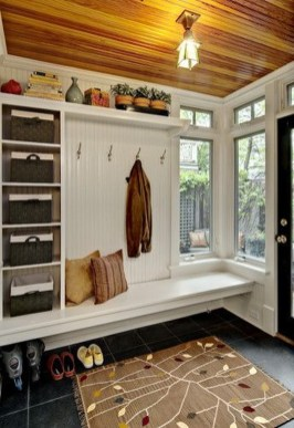 Brilliant Entry Ideas For Your Home16