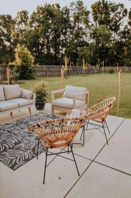 Creative Gardening Design Ideas On A Budget To Try46