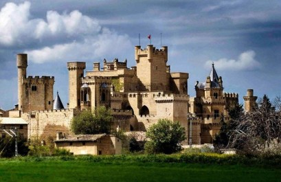European Monuments You Must See At Least Once In Your Life02