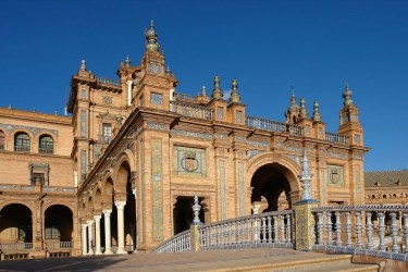 European Monuments You Must See At Least Once In Your Life05