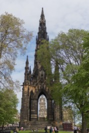 European Monuments You Must See At Least Once In Your Life07