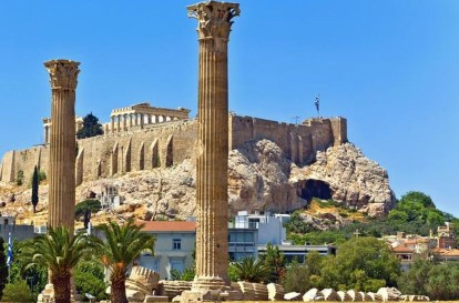 European Monuments You Must See At Least Once In Your Life17