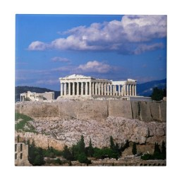 European Monuments You Must See At Least Once In Your Life25