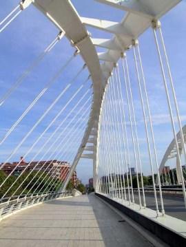 Extraordinary Bridges You Must Cross02