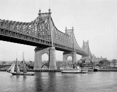 Extraordinary Bridges You Must Cross04