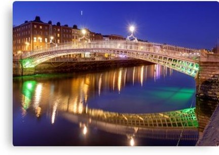 Extraordinary Bridges You Must Cross05