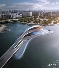 Extraordinary Bridges You Must Cross18