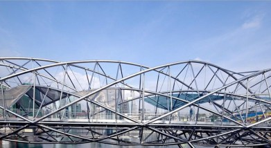 Extraordinary Bridges You Must Cross19