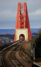 Extraordinary Bridges You Must Cross21