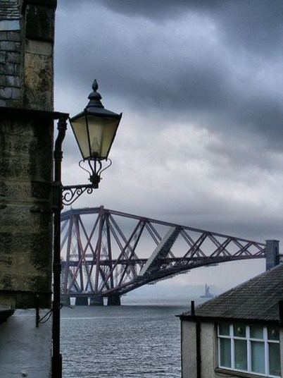 Extraordinary Bridges You Must Cross27