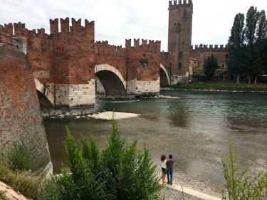 Extraordinary Bridges You Must Cross28