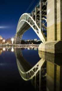 Extraordinary Bridges You Must Cross33