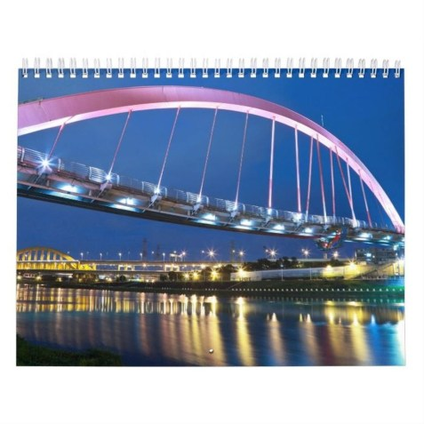Extraordinary Bridges You Must Cross36