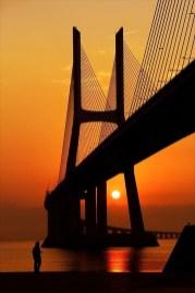 Extraordinary Bridges You Must Cross37