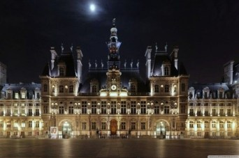 Extravagant European Metropolises That Must Be Seen At Night05