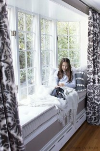 Fabulous Interior Design Ideas For Fall And Winter To Try Now03