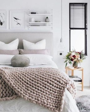 Fabulous Interior Design Ideas For Fall And Winter To Try Now06