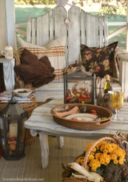 Fabulous Interior Design Ideas For Fall And Winter To Try Now17
