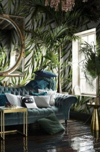 Fabulous Interior Design Ideas For Fall And Winter To Try Now20