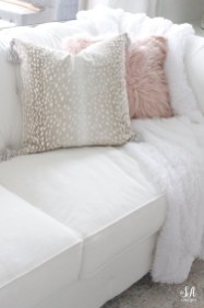 Fabulous Interior Design Ideas For Fall And Winter To Try Now29