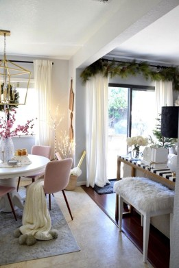 Fabulous Interior Design Ideas For Fall And Winter To Try Now34