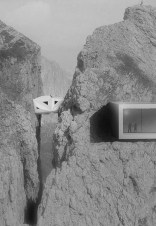 Fearsome Cliff Side Houses With Amazing Views05