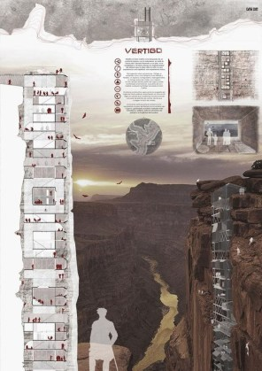 Fearsome Cliff Side Houses With Amazing Views06