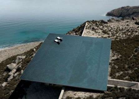 Fearsome Cliff Side Houses With Amazing Views27