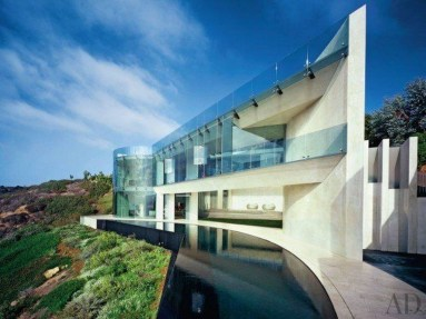Fearsome Cliff Side Houses With Amazing Views43