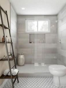 Four Practical Bathroom Designs14