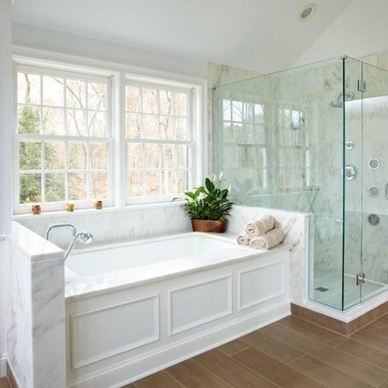 Four Practical Bathroom Designs31