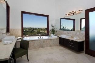 Garay House A Contemporary Home In California11