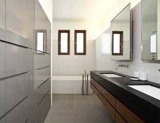Garay House A Contemporary Home In California12