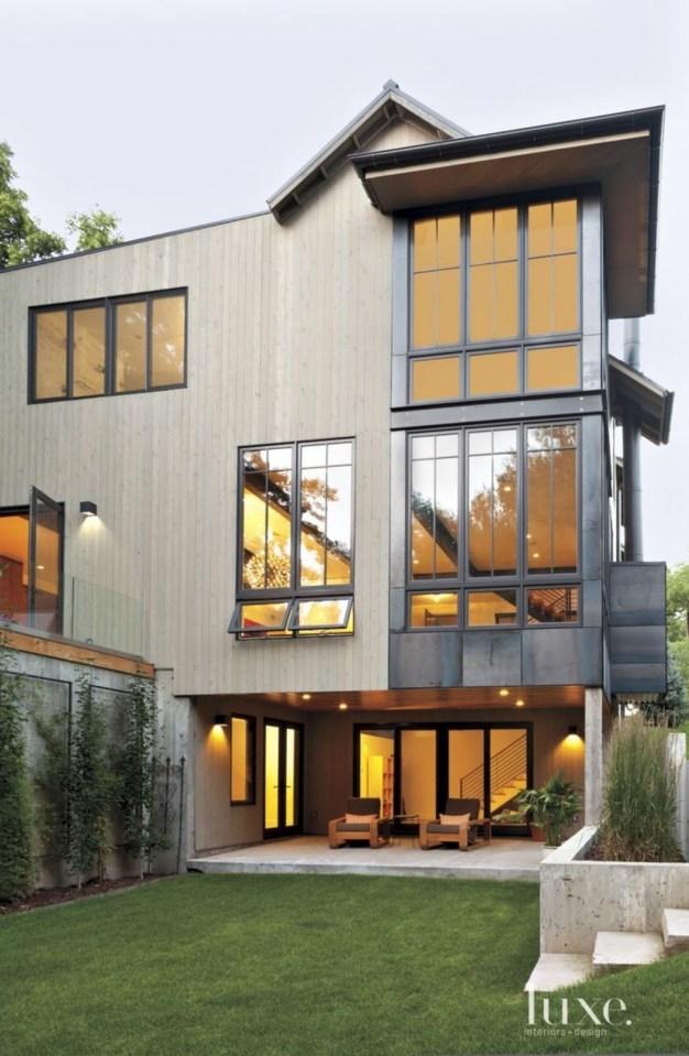Garay House A Contemporary Home In California28