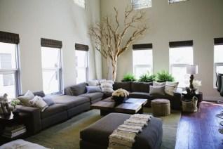 Garay House A Contemporary Home In California45