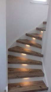 Incredible Staircase Designs For Your Home04