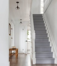 Incredible Staircase Designs For Your Home12