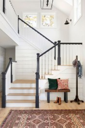 Incredible Staircase Designs For Your Home13