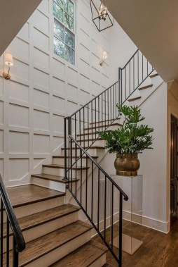 Incredible Staircase Designs For Your Home24