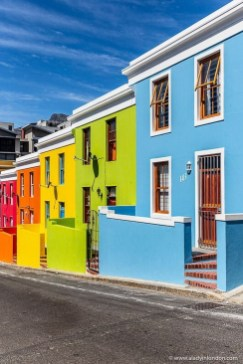 Incredibly Colorful Cities You Wont Believe That Are Real28