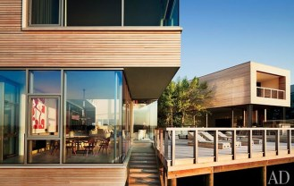 Jaw Dropping Summer Beach House Designs15