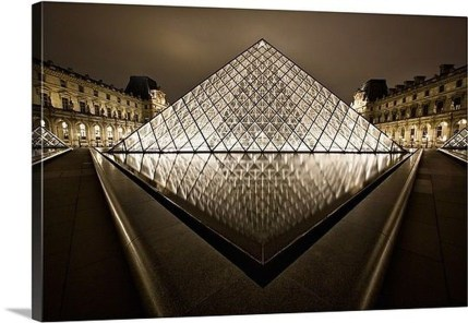 Majestic Photos That Will Make You To Fall In Love With Paris01