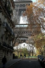 Majestic Photos That Will Make You To Fall In Love With Paris22
