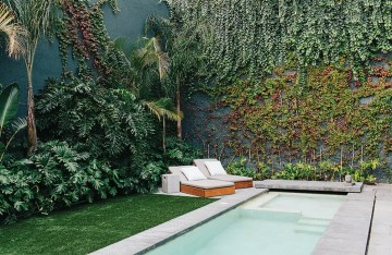 Most Amazing Rooftop Pools That You Must Jump In At Least Once06