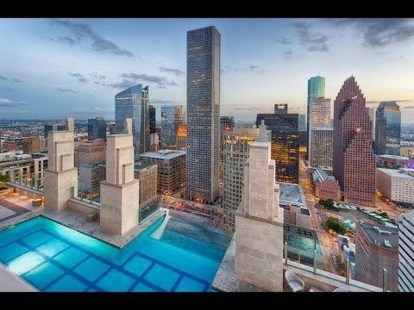 Most Amazing Rooftop Pools That You Must Jump In At Least Once16