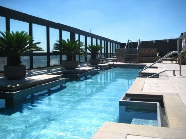 Most Amazing Rooftop Pools That You Must Jump In At Least Once43