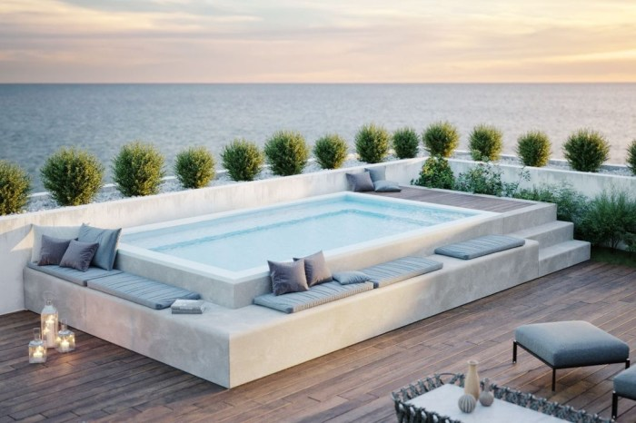 Most Amazing Rooftop Pools That You Must Jump In At Least Once44