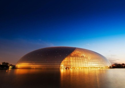Most Fascinating Dubais Modern Buildings That Will Amaze You01