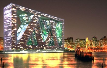 Most Fascinating Dubais Modern Buildings That Will Amaze You05
