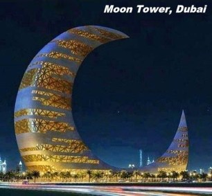 Most Fascinating Dubais Modern Buildings That Will Amaze You08